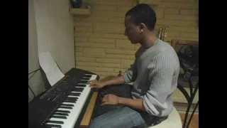 Ethiopian Music Tsigereda By Henok