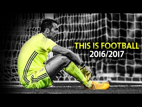 This is Football 2017 • Motivational Video - Thời lượng: 5 phút, 2 giây.