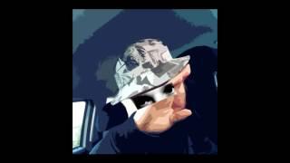GottaBlazeRecords 2016 Download: https://soundcloud.com/martz-beatz-v/martz-beatz-ne-gledam-prod-by-plamen Lyrics: Martz...