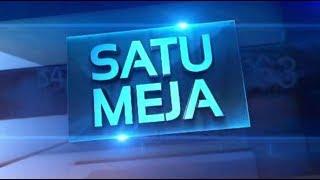 Video Selamat Bekerja Gubernur Jakarta - SATU MEJA MP3, 3GP, MP4, WEBM, AVI, FLV Oktober 2017