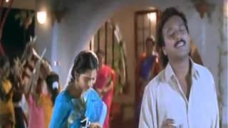 GOKULATHIL SEETAI   Gokulathu kanna - YouTube.flv