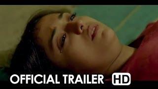 Lakshmi - Official Trailer