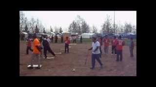 hmoob-ntau-tujlub-18xeem-tshiab-30-2010-2011red-rhinos-vs-6bulldogs