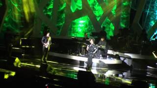Live Show Bằng Kiều Concert - Em ơi Hà Nội Phố