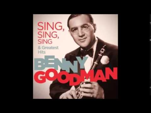 Video Benny Goodman - Sing Sing Sing [Prelim] download in MP3, 3GP, MP4, WEBM, AVI, FLV January 2017