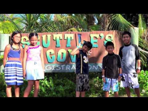Disney Dream Bahamas Family Cruise