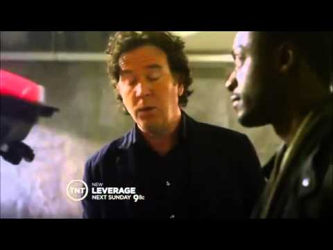 Leverage 4.14 Preview