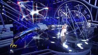 HYSNI ZELA&SILVA GUNBARDHI - 100 VJET MUZKE