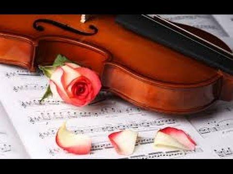 Классическая музыка, Лучшая подборка ! Музыка достойная Королей. (видео)