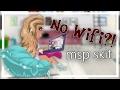 Msp Skit || No wifi?!