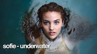 Video Fans Control Sofie Dossi Underwater Photo Challenge **EPIC** MP3, 3GP, MP4, WEBM, AVI, FLV Agustus 2019