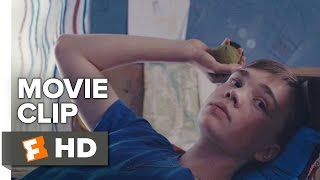 King Jack Movie CLIP - Rules (2016) - Charlie Plummer, Cory Nichols Movie HD by Movieclips Film Festivals & Indie Films