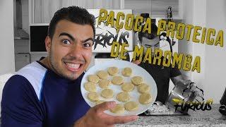 Nonton Fast Furious Food   Pa  Oca Proteica De Maromba Film Subtitle Indonesia Streaming Movie Download