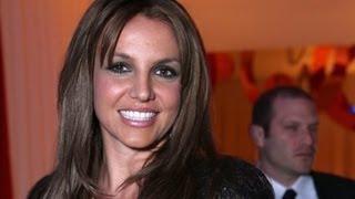Britney Spears' Big Secret Music Announcement   POPSUGAR News