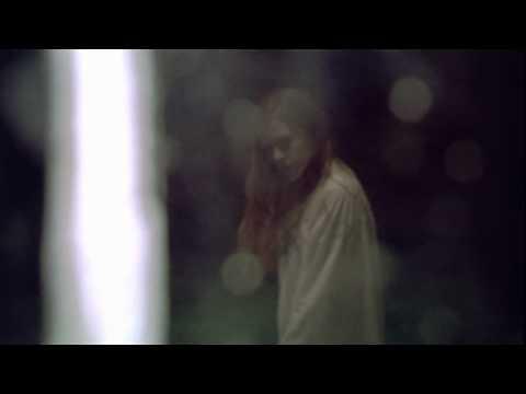 Дублированный трейлер \Последнего изгнания дьявола\ - DomaVideo.Ru