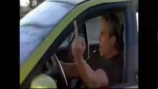 Nonton 2 Fast 2 Furious   pump it up.wmv Film Subtitle Indonesia Streaming Movie Download