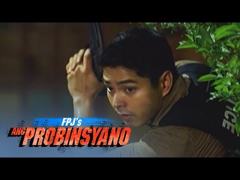 Video FPJ's Ang Probinsyano: Under Attack download in MP3, 3GP, MP4, WEBM, AVI, FLV January 2017