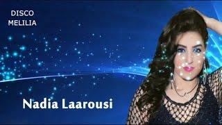 Arkhazrat Nech - Nadia Laaroussi Arkhazrat Nech Nadia Laaroussi « Acheter sur: iTunes, Amazon...» « Ecoutez sur: Deezer, Spotify...» « Yein France & Disco Me...