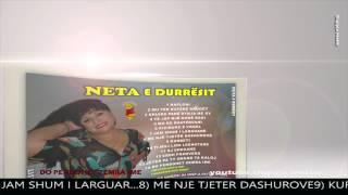 Neta e D urresit DO PENDOHET ZEMRA IME