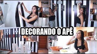 CÓDIGO DO UBER EATS: eats-8x6hs6avuepapel de parede: http://www.qcola.com.br/papel-de-parede-faixas---teroQuadrinhos banggood: https://goo.gl/ov0n5KInstagram: http://instagram.com/fercalheirosFacebook: https://www.facebook.com/FernandaCalheirosBlogTwitter: https://twitter.com/fer_calheirosSnap: Fer.calheirosCanal de vlogs: https://www.youtube.com/fernandacalheirosContato apenas profissional: fernandacalheiros@mooviemento.com.bre-mail: fernandacalheirosblog@gmail.com Blog: www.fernandacalheiros.comMe envie uma cartinha ou presente:Caixa Postal: 10204CEP: 23050-970Rio de Janeiro - RJDestinatário: Fernanda CalheirosMinhas lojas:http://www.bloggerstore.com.br/http://lothus.iluria.com/Ganhe desconto e dinheiro de volta nas compras on-line: https://www.meliuz.com.br/i/ref_fernandacalheirosblogCreditos de audio: Free music