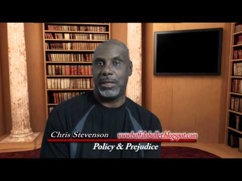 Uganda KONY 519 online news - Chris talks about Joseph Kony.