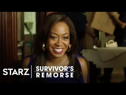 Survivor's Remorse Season 2 (Full Promo)