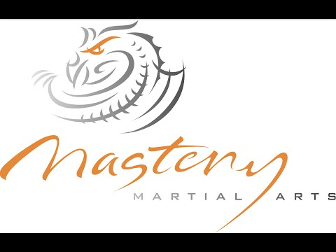 Mastery Martial Arts Mind Vitamin D