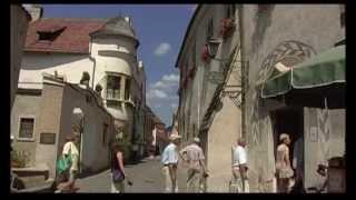 Durnstein Austria  city photos : Hotel Schloß Dürnstein AUSTRIA Wachau