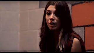 Christina Perri ft. Jason Mraz - Distance