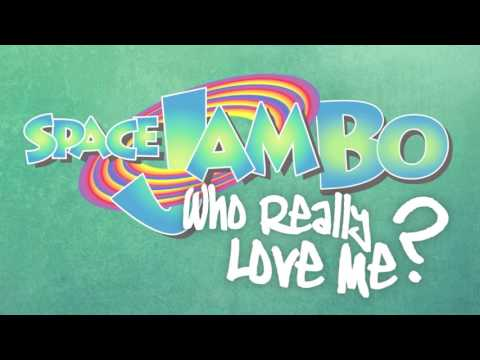Video Spacejam Bo - Who Really Love Me? (Audio) download in MP3, 3GP, MP4, WEBM, AVI, FLV January 2017