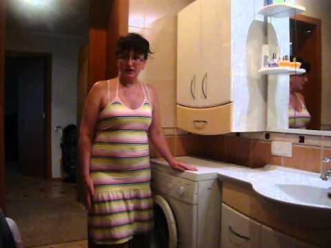 Отзыв о ремонте стиральной машины Индезит