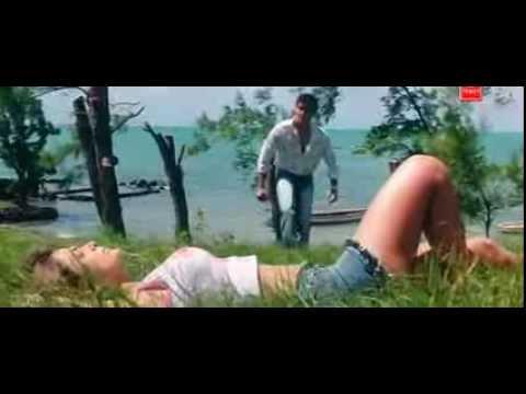 Tere Chehre se - (Girlfriend 2004) Kumar Sanu (Blu Ray) 720p HD