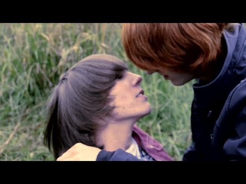 Video Then you can be free - gay short film download in MP3, 3GP, MP4, WEBM, AVI, FLV January 2017