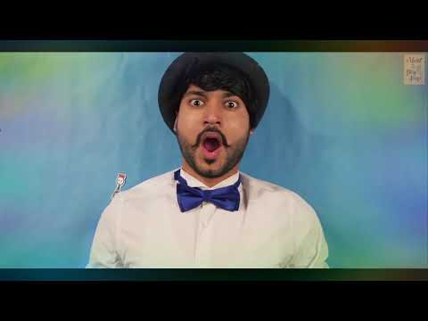 Video Tu mera cupcake hai😍🍮 download in MP3, 3GP, MP4, WEBM, AVI, FLV January 2017