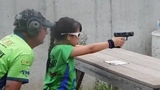 Nonton This 10 Year Old Knows How To Use A Gun Film Subtitle Indonesia Streaming Movie Download