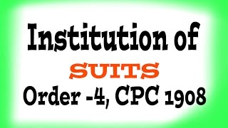 For related videos visit www.youtube.com/lawlearningbyanuragroy