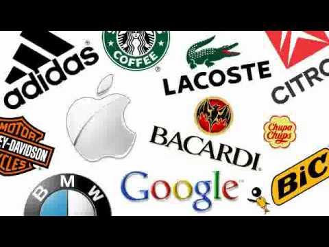 Тренды-бренды. История \