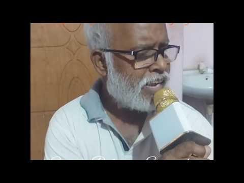 Video Kabhi gam se dil lagaya sing by Debasis Satpathy download in MP3, 3GP, MP4, WEBM, AVI, FLV January 2017