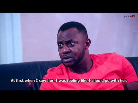 Mama Razzy Latest Yoruba Movie 2018 Drama Starring Odunlade Adekola | Tope Solaja