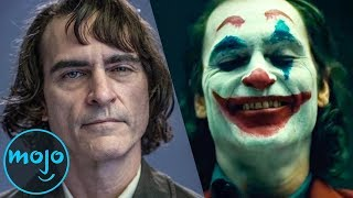 Video Why Joaquin Phoenix Is Meant To Be The Joker MP3, 3GP, MP4, WEBM, AVI, FLV Desember 2018