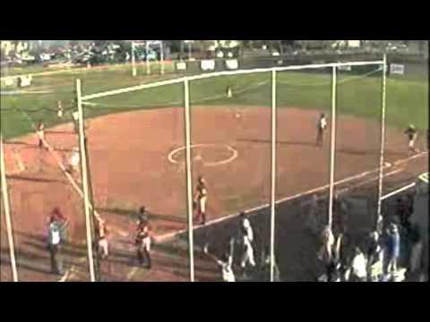 Softball Top Moments #9
