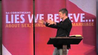 Video God's Design: Sex Within Marriage MP3, 3GP, MP4, WEBM, AVI, FLV Juli 2018