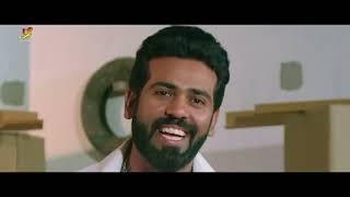 Video DABANG SARKAR | दबंग सरकार | Khesari Lal Yadav, Akanksha Awasthi | Bhojpuri Superhit Full Movie 2019 MP3, 3GP, MP4, WEBM, AVI, FLV Februari 2019