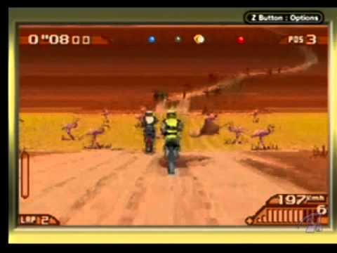 moto racer advance gba download