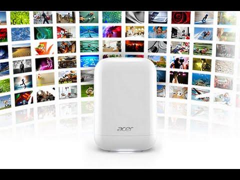 เพื่อครอบครัว!!!! Acer Revo One คอมพิวเตอร์มินิราคาเล็ก ตอบสนองความบันเทิงหลายรูปแบบ
