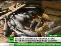 State of Disarray: Libya in turmoil 1 year after ...
