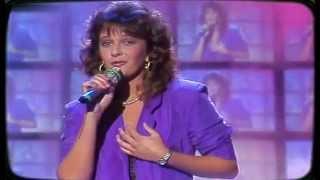 Andrea Jürgens - Santa Catarina 1991