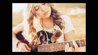 Guitar del Mar Vol. 2 -Balearic Cafe Chillout Island Lounge ▶ by Chill2Chill