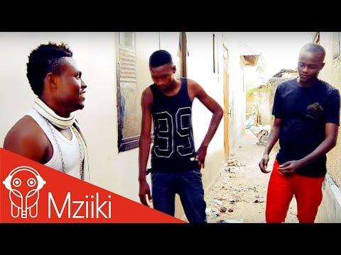 Video Mkubwa Na Wanawe - Weka Tena (Comedy Series No.1) download in MP3, 3GP, MP4, WEBM, AVI, FLV January 2017