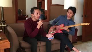 "Video Eross Chandra SO7 ""Gitar mahal belum tentu lebih enak"" MP3, 3GP, MP4, WEBM, AVI, FLV November 2018"